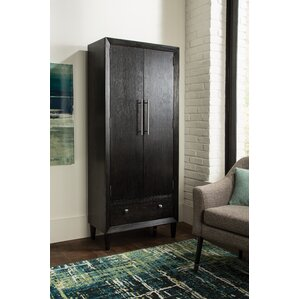 Armoire by Scott Living