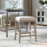Poyen 25.25 Counter Stool by Greyleigh™