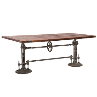 Napier Dining Table