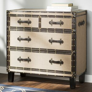 Altona Chest by Three Posts