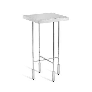Camdyn End Table by Interlude