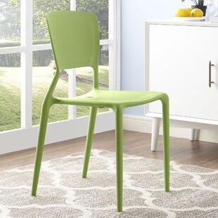 Fine Side Chair