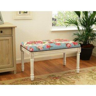 Farrell Upholstered Bench