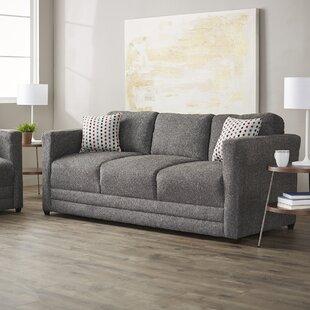 Serta Upholstery East Village Sofa