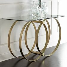 Console Table by Bradburn Home