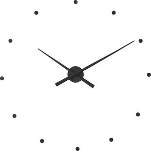 Westmore Wall Clock