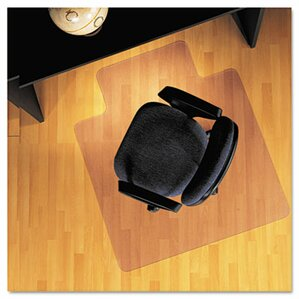 High Quality Chair Mats Youu0027ll Love | Wayfair
