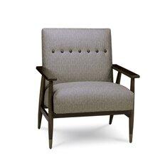 Gullickson Armchair by Brayden Studio