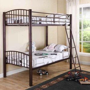 slat extra long twin bunk bed - Extra Long Twin Bed Frames