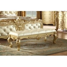 Anora Upholstered Bedroom Bench by Astoria Grand