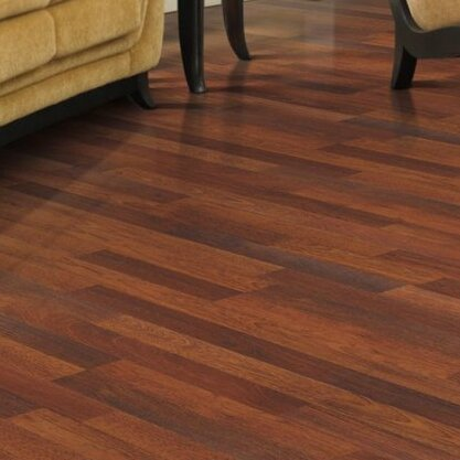 Merbau Laminate Flooring Sku Mhk1063 Default Name