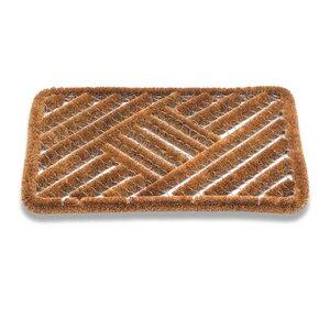 Draco Doormat