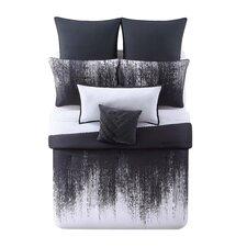 modern vince camuto bedding sets | allmodern