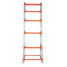 Starter Kit Reel Rack by Vestil