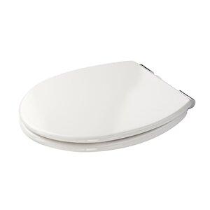 40cm round toilet seat. 40cm Round Toilet Seat Small White Soild SeatSmall Astonishing Pictures  Best inspiration