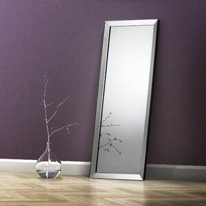Babki Floor Mirror