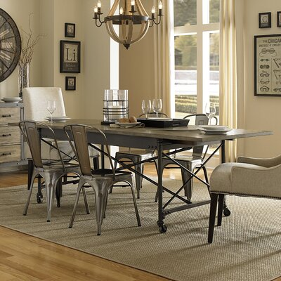 Magnussen Walton Dining Table Reviews Wayfairca