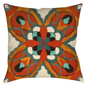 Mia Indoor/Outdoor Pillow