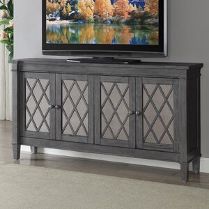 Diandre 64 TV Stand by World Menagerie