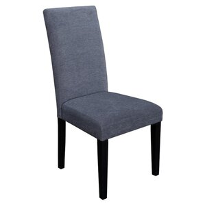 Delightful Kara Parsons Chair (Set Of 2)