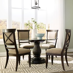 broyhill® kitchen & dining room sets you'll love | wayfair