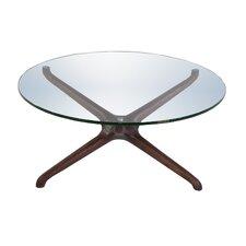 Asteroidea Coffee Table by Stilnovo