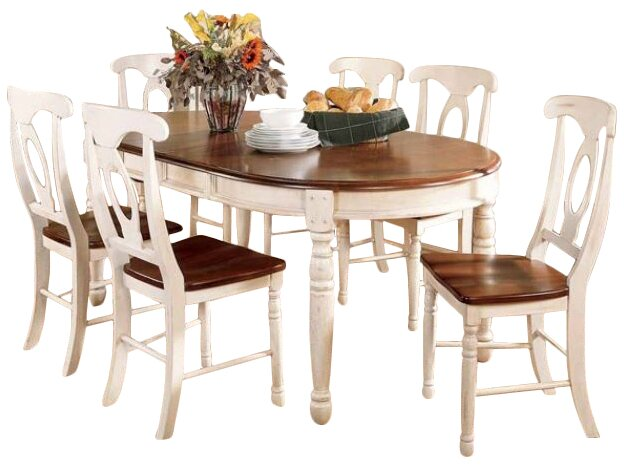 Default_name Idea Extendable Dining Room Tables