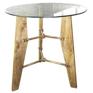 Orlando Pub Table MOTI Furniture