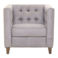 Patina Ritchey Sofa Armchair by Orient Express Furniture