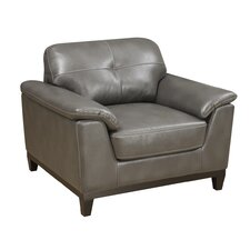Lonato Armchair by Trent Austin Design