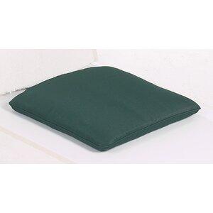 CC Armchair Cushion