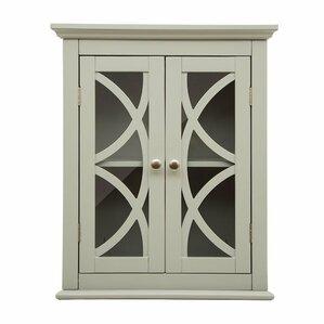 Wall Mounted Bathroom Cabinets You\'ll Love   Wayfair