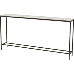 Boulevard Console Table By Interlude