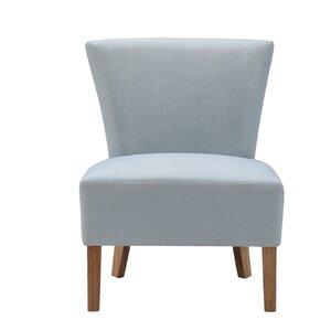 Austen Side Chair