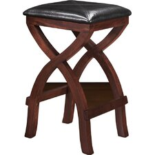 Britt X Base Stool (Set of 2) by Kingstown Home