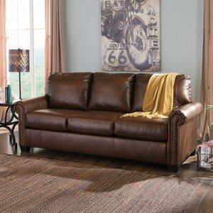 Alper Sleeper Sofa by Darby Home Co