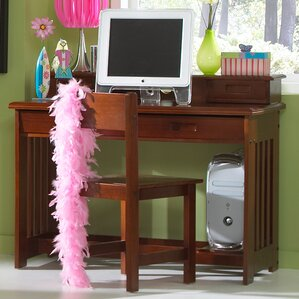 kids' desks you'll love | wayfair
