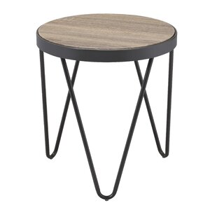 Bage End Table by ACME Furniture