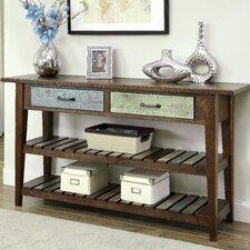 Fenwick Console Table by Laurel Foundry Modern Farmhouse