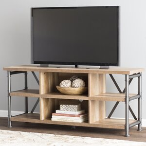 Bailys 54 TV Stand by Loon Peak
