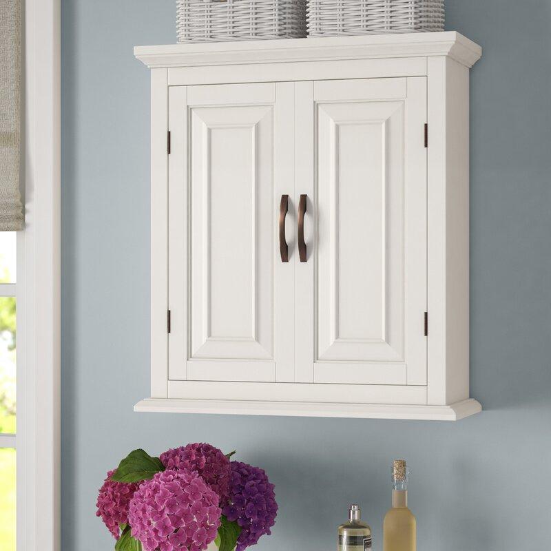 Bathroom Wall Mount Cabinets