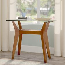 Aladfar Console Table by Mercury Row