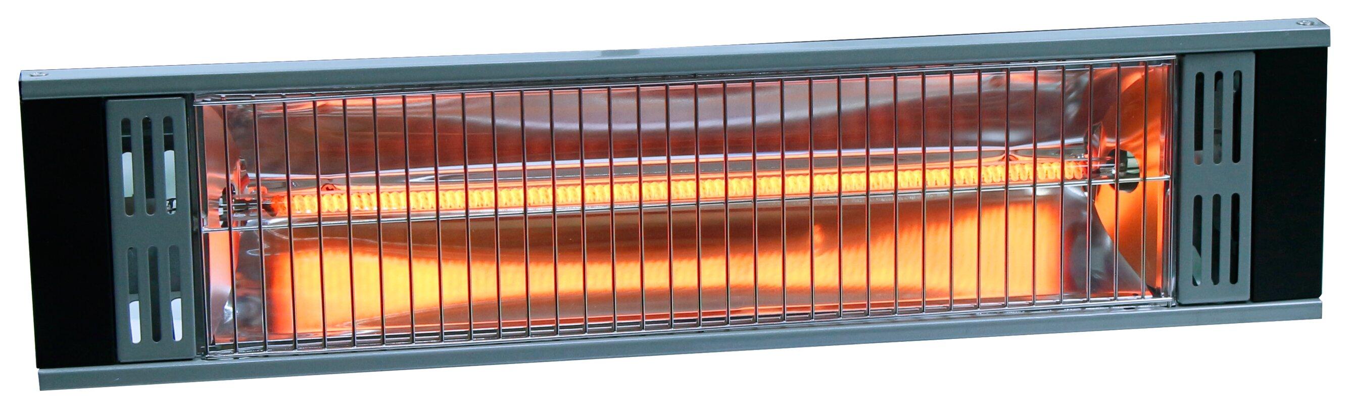 ... Electric Patio Heaters; SKU: RVJ1002. Default_name