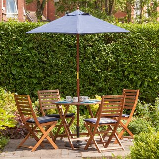 Shop. Garden Furniture