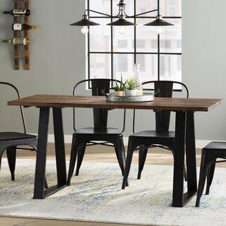 Trent Austin Design 174 Wayfair