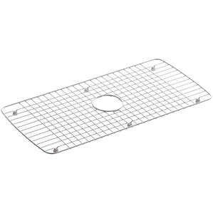 Cape Dory 27 1 2 X 13 3 8 Stainless