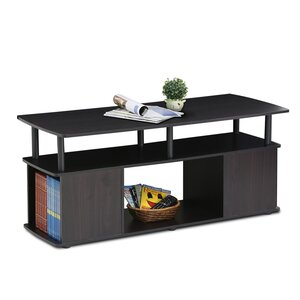 Amani Coffee Table by Zipcode Design