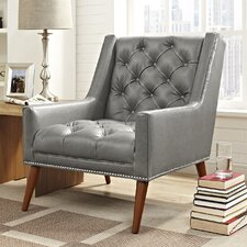 Peruse Armchair by Modway