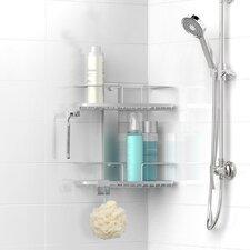 fineline shower caddy