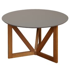 Branham Coffee Table by Mercury Row